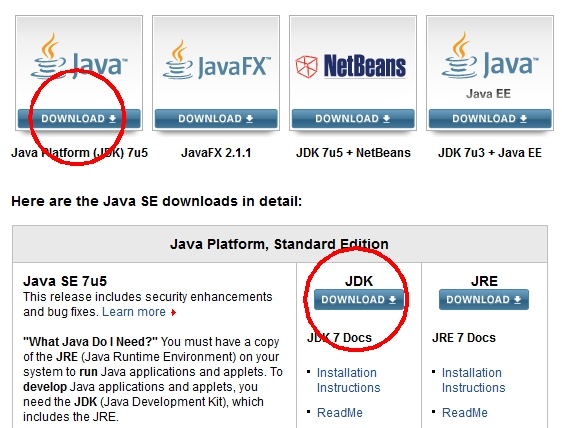 install java jdk 1.6 mac